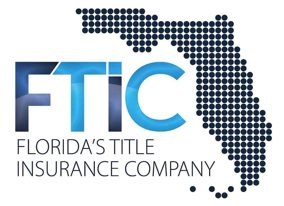 FTIC: Florida's Title Insurance Company